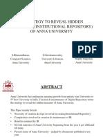 Anna-university-UG-PG-PPT-presentation-format.pptx