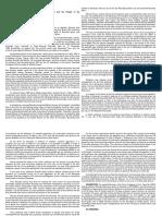 ART 11 (7.3-7.7) CASES.docx.doc