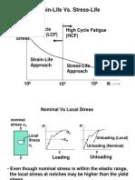 fatica oligociclica.pdf