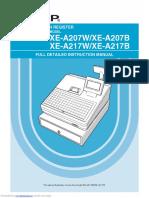 xea207w.pdf