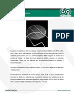 Juntas-Metaloplasticas-esp.pdf