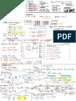 midterm crib.pdf