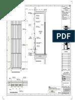 Balcony louvered element- Option 02 GRC fabrication detail Sheet - 02.pdf