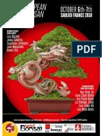 2018-10-01_Esprit_Bonsai_International.pdf