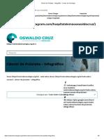 Cartilha Cancer Prostata 2017 Final WEB