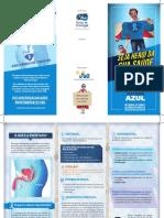Folder Nov Azul 18
