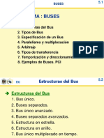 tema_BUSES.pdf