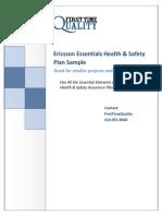 986_EricssonSafetyHSP.pdf