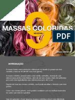 EBOOK_MASSAS_COLORIDAS+