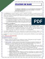 initiation de base.pdf
