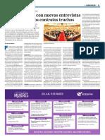 El Diario 06/03/19