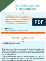 DISEÑO DE BDD - copia