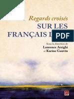 LesVoiesdufrancais_extrait