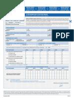 ATTESTATO_DI_RISCHIO_CON0000002339104.pdf