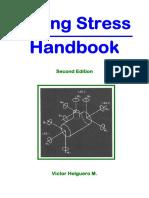 Piping-Stress-Handbook.pdf