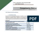 UDIs CEIP Miralvalle.pdf