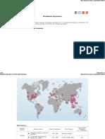 Worldwide Operations _ TOYOTA Global Newsroom