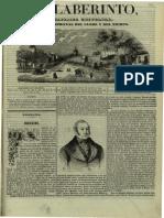 ARTICULO. el-laberinto--29.pdf