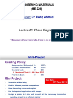 Lecture 06 Phase_Diagrams