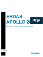 ERDAS_APOLLO_2014_Product_Description.pdf