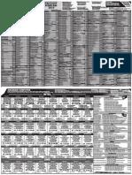 Pricelist Anandamcomputer 09 Februari 2019