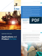 SUEZ Upstream OG Chemicals.pdf