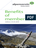 AV-Vorteile-Folder 2015 E eBook(1)