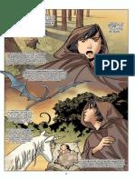 Comics- Memorias de Idhún La Resistencia (Parte 2).pdf