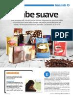 Cafes (CM393 Junio2014) PDF