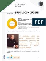 Dimensiunile conducerii.pdf