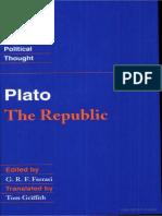 The Republic by Plato.pdf