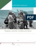 programa-curricular-educacion-inicial.docx