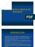 zone etude-mouhoun.pdf