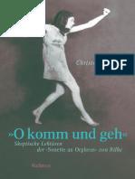 »O komm und geh«.pdf