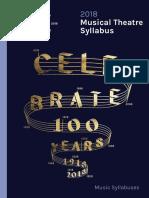2018_musical_theatre_syllabus.pdf