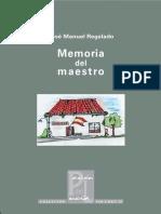 Libro Regalado.pdf