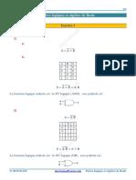 C_algebre.pdf