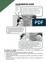 ANÁLISIS DEL CASO DE PLANIFICACIÓN.docx