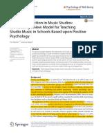 Patston Waters (2015) PIMS.pdf