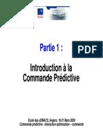 EJDA09_1.pdf