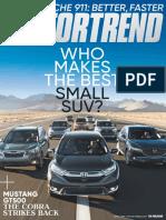 Motor Trend 04.2019.pdf