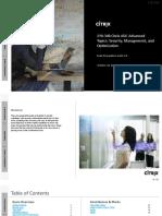 1Y0-340 Exam Preparation Guide v03