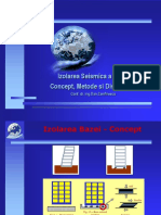 izolarea bazei.pdf