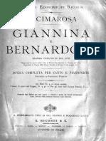 Giannina e Bernardone.pdf