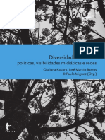 #ALBORNOZ LIVRO LER Diversidade-Cultural-repositorio.pdf