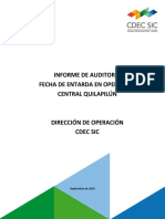 Informe-de-Auditoría-DO-Quilapilún-Final.pdf