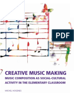 CREATIVE MUSIC MAKING.pdf