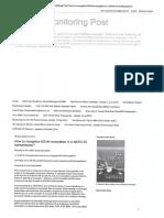 nato KG-84 bit encryption 1.pdf