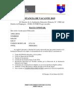 CONSTANCIA DE VACANTE.docx
