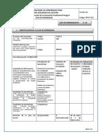 GUIA PRINCIPIOS DE CONTABILIDAD.docx